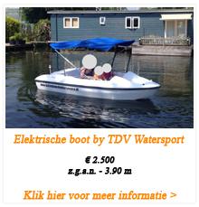 elektrischebootfp